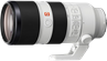 Sony FE 70-200mm f/2.8 GM OSS