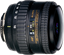 Tokina 10-17mm f/3.5-4.5 DX Fisheye