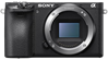 Sony Alpha a6500 Digital Camera Body