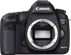 Canon EOS 5D Mark III Digital SLR Body