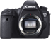 Canon EOS 6D Digital SLR Body